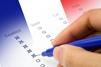 french test bc skola